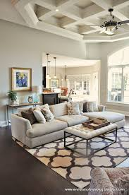 Living Room Color With Grey Sofa Tips U0026 Ideas 1000 Ideas About Revere Pewter Wall Paint With