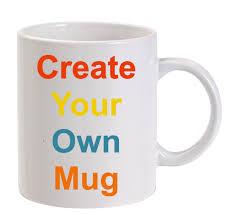 design your own mug more than mug customised mugs