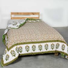 duvet covers u2013 the tapestry bazaar