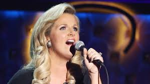not my job singer trisha yearwood gets quizzed on unhappy couples