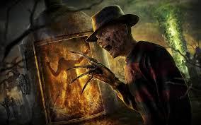 halloween wallpaper horror page 6 bootsforcheaper com