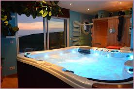 hotel belgique avec dans la chambre hotel avec dans la chambre belgique 422069 chambre d hotel