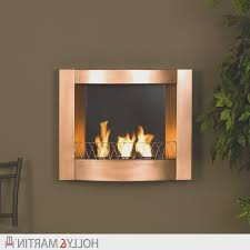 fireplace simple fireplaces by martin decor modern on cool