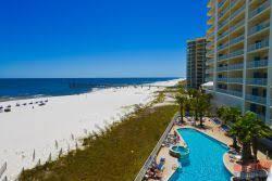 Orange Beach Alabama Beach House Rentals - brett robinson condo and beach house rentals