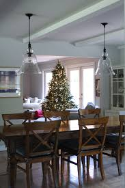 pottery barn kitchen lighting my new kitchen lights pendant lighting barn and lights