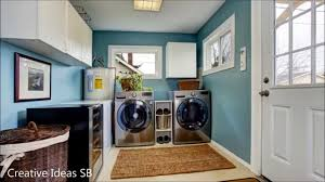 100 laundry room design ideas 2018 storage laundry room part 1