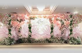 wedding backdrop accessories pin by thamolwon suchartlikitwongse on backdrop
