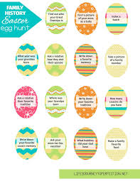 easter scavenger hunt life s journey to perfection 2 great easter hunt ideas for youth