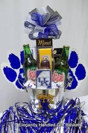 sports gift baskets gift baskets gift basket kentucky ky