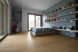 prefinished natural oil wooden floorings parquet for