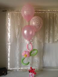 Balloon Decoration For Baby Shower Balloon Decor U0026 Decorations In Connecticut New Haven Fairfield
