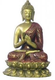 96 best buddha and company images on buddha statues