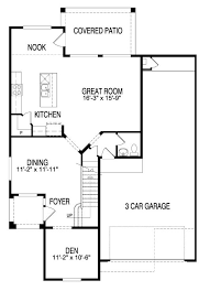 pulte homes plans pulte homes