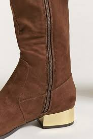 low heel popular cut pu leather boots boots increase boots booties for faux leather glitter suede forever21