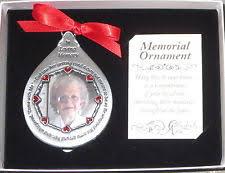 teardrop ornaments ebay