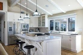kitchen island layout l shaped kitchen with island l shaped kitchen with island layout