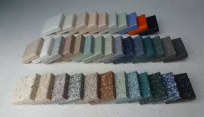 Colors Of Corian Countertops Corian Counters For Any Qc Counter Az Countertop