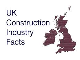 construction shines light on industry facts and characteristics