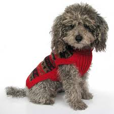 alqo wasi splendor handknit alpaca sweater designer