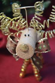 428 best wine cork ornaments images on wine corks