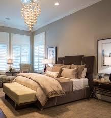 chambre beige taupe décoration chambre beige et taupe 11 le mans 05070402 taupe