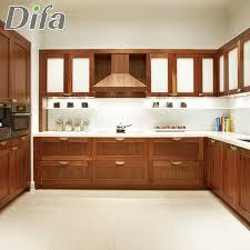 Kitchen Cabinet Cheap Cheap Kitchen Cabinets Countertops Cheap Kitchen Cabinets