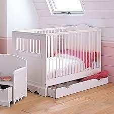 chambre bébé la redoute lit bébé la redoute 300 chambre bébé princess photos