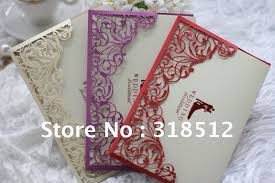 handmade wedding gifts gifts cards on sale picture more detailed picture about whosale