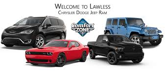 jeep chrysler 2016 lawless chrysler dodge jeep ram dealer woburn ma