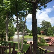Landscaping Tyler Tx by David U0027s Tree Service 28 Photos U0026 11 Reviews Tree Services