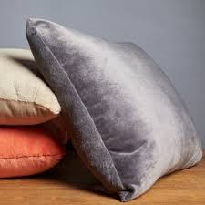 discount pillows pillows on sale berkshire blanket