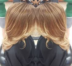 haircolours for 2015 hair color trends for fall 2015 the official blog of hair cuttery