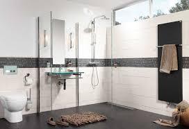 moderne fliesen für badezimmer moderne badezimmer fliesen beige design