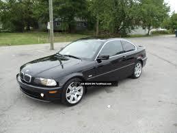 2002 bmw 325i engine specs bmw 2002 bmw 325ci hp 2006 bmw 325xi specs 2001 bmw 325xi bmw