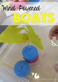 Challenge Science 37 Best Boats In Stem Class Images On Engineering