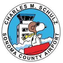 explore snoopy peanuts sonoma county 2 itinerary