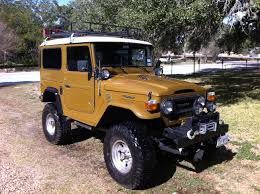 jeep suzuki samurai for sale toyota land cruiser fj40 for sale craigslist image 280