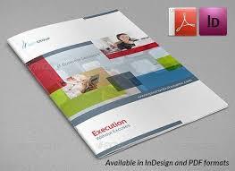 12 page brochure template 12 page brochure template 60 free premium psd brochure templates