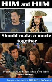 Hit The Floor Movie - robert downey jr u0026 johnny depp should do a movie together