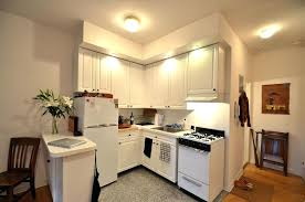 Small Apartment Kitchen Ideas Small Apartment Kitchen Remodel Kitchens With Gorgeous Furniture