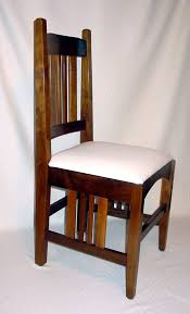 how to make dining room chairs building dining room chairs marceladick com
