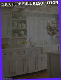 Better Homes And Gardens Kitchen Ideas Better Homes And Gardens Kitchen Ideas Mesmerizing Kitchen Via