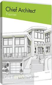 Home Designer Architectural 2014 Free Download Best 25 Chief Architect Ideas On Pinterest Architect Software