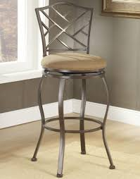 grey kitchen bar stools bar stools kitchen stuff plus tiffany grey fabric barstool bar