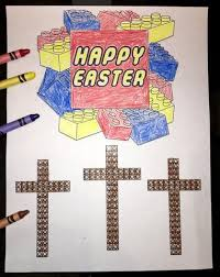 free easter programs skits resources and curriculum for