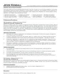 manager resume objective exles project management resume objective exle project manager resume