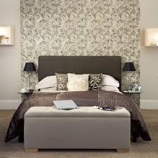 hotel bedroom ideas u2013 mimiku