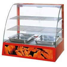 heated food display warmer cabinet case buffalo heated display cabinet pie warmer display cabinet