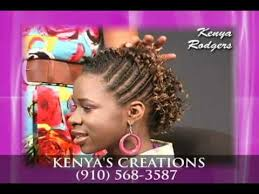 styling kenyan kenya rodgers hot style for teens youtube