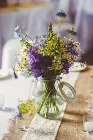 wedding flowers cost uk best 25 flowers uk ideas on landscaping in the shade